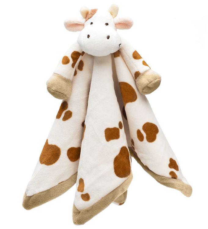 teddykompaniet – Teddykompaniet sutteklud - ko på kids-world