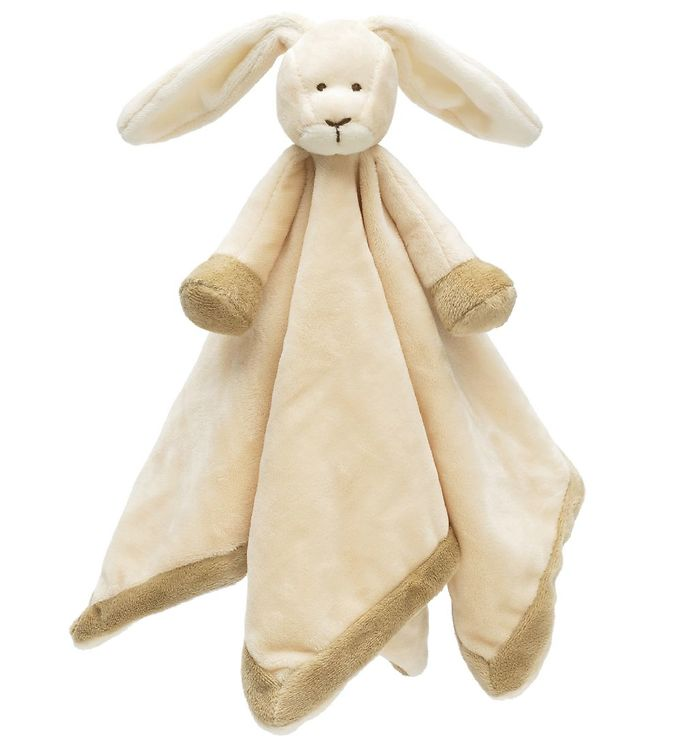 teddykompaniet – Teddykompaniet sutteklud - kanin på kids-world