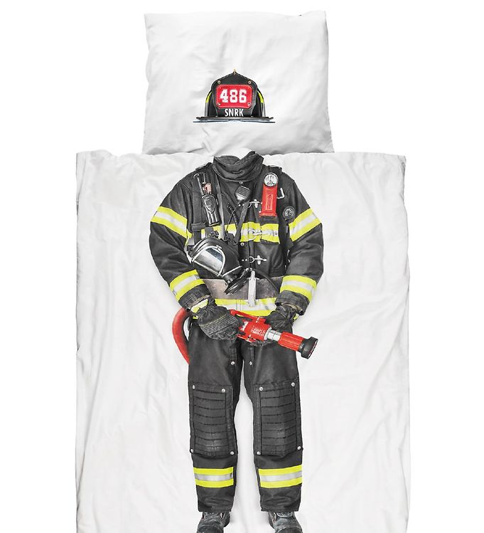 snurk-sengetoj-voksen-brandmand