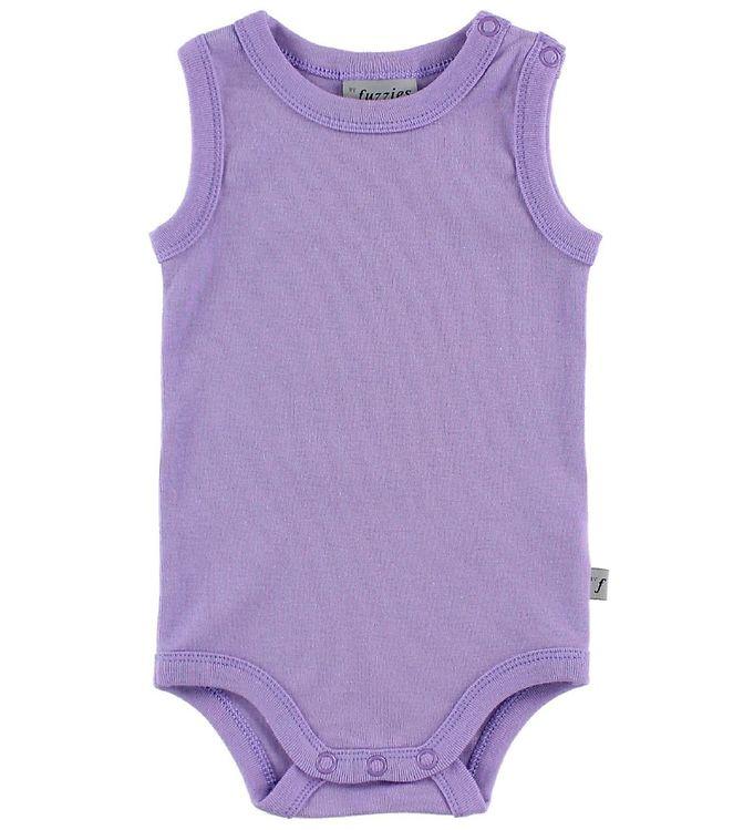 Image of Fuzzies Body u/æ - Lavendel (ØL252)