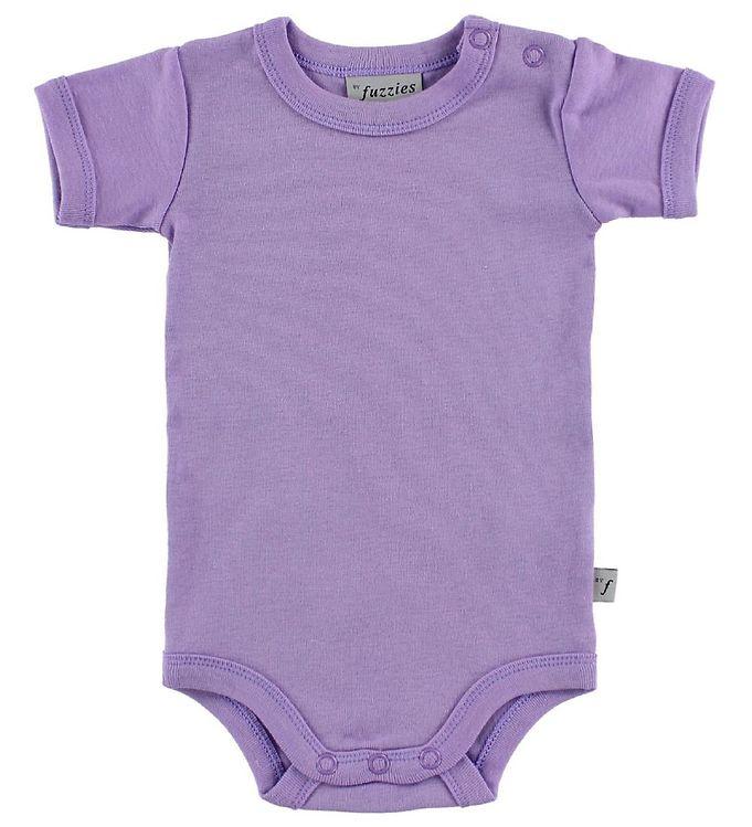 Image of Fuzzies Body k/æ - Lavendel (ØL262)