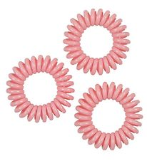 Invisibobble Elastikker - 3-pak - Original - Blush Hour