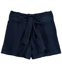 Name It Shorts - Noos - NkfFeefee - Dark Sapphire