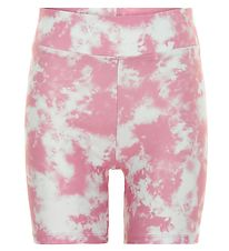 Cost:Bart Cykelshorts - Nelly - Pink Nectar