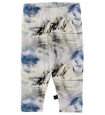 Freds World Leggings - Arctic