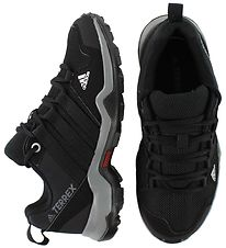 adidas Performance Sko - Terrex AX2R - Sort
