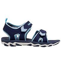 7509862255b4 Hummel sandaler til børn - Gratis fragt i DK
