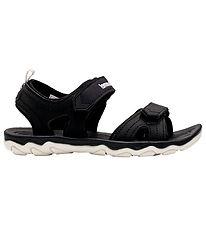 237be7ab89f2 Hummel sandaler til børn - Gratis fragt i DK