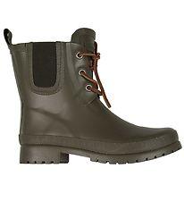 5526fc4aa95 Bisgaard sko, sandaler, støvler til børn & teen - Gratis fragt i DK