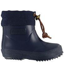 e946cad2c67 Bisgaard gummistøvler til børn - Altid gratis fragt i DK