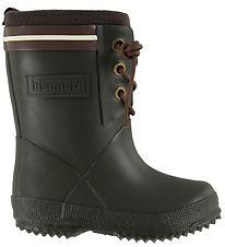 b75b8a2b699 Bisgaard sko, sandaler, støvler til børn & teen - Gratis fragt i DK