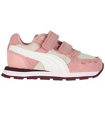 Puma Sko - Vista V Inf - Bridal Rose