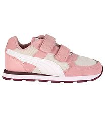 Puma Sko - Vista V PS - Bridal Rose