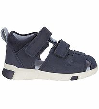 Ecco Sandaler - Mini Stride - Night Sky