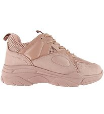 Steve Madden Sko - Movement - Blush