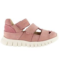 Move by Melton Sandaler - Infant Sporty - Blush Rose