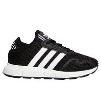 adidas Originals Sko - Swift Run X C - Sort