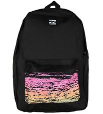 Billabong Rygsæk - All Day Pack - Sort