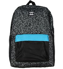 Billabong Rygsæk - All Day Pack - Grå