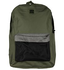 Billabong Rygsæk - All Day Pack - Army