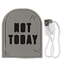 Moji Power Powerbank - Not Today - 2600mAh