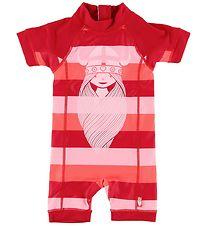 cdb47fcdc366 Danefæ UV-badetøj til børn - Skønne styles - Gratis fragt i DK
