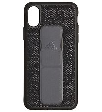 adidas Performance Cover - Grip - iPhone X/XS - Black