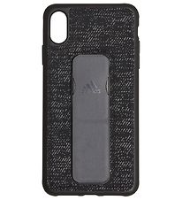 adidas Performance Cover - Grip - iPhone XR - Black