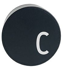 Design Letters Adapter - C - Sort