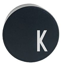 Design Letters Adapter - K - Sort