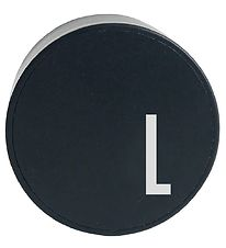 Design Letters Adapter - L - Sort
