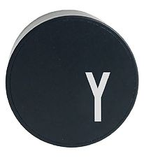 Design Letters Adapter - Y - Sort