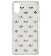 adidas Originals Cover - Entry - iPhone X/XS - Gold