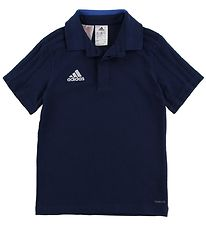 adidas Performance Polo - Condivo - Navy