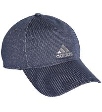 adidas Performance Kasket - C40 - Collegiate Navy