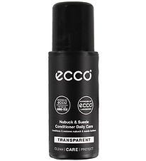 Ecco Skopleje - 100 ml. - Nubuck & Suede Conditioner