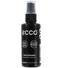 Ecco Skopleje - 60 ml. - Shoe Refresher Spray