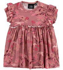 c5945020666 Petit by Sofie Schnoor til børn - 700+ styles - Gratis fragt i DK