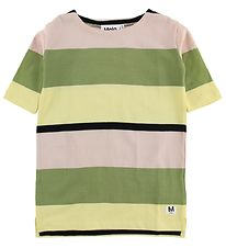 Molo Kjole - Colore - Seaside Stripe