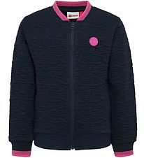 Lego Wear Cardigan - LWSimone - Navy