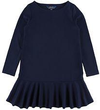 fb78d4e47 Ralph Lauren kjole til børn - Pæne styles - Gratis fragt i DK