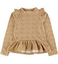 Mini A Ture Sweatshirt - Cirva - Apple Cinnamon