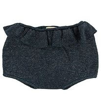 MarMar Bloomers - Strik - Oily Blue
