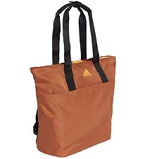 adidas Performance Shopper - Orange