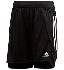 adidas Performance Shorts - Condivo 20 - Sort