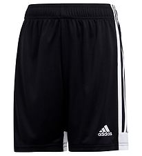 adidas Performance Shorts - Tastigo 19 - Sort