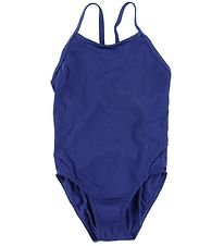 Funkita Badedragt - Diamond Back - UV50+ - Still Ocean