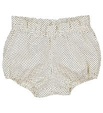 MarMar Bloomers - Pava - Tiny Dot