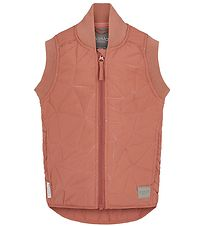 MarMar Termovest - Oby - Rose Blush