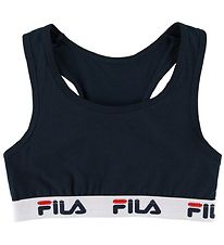 Fila Top - Junior - Navy
